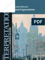 Great Expectaion.pdf