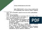 Pag. Carte Pt.examen.psihanaliza