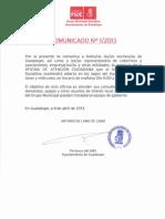 Comunicado Nº1-2013.pdf