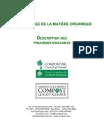 compost_proc_tech_fr.pdf