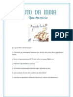 Auto-India-questoes-e-respostas.pdf