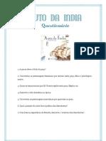 Auto-India-questoes-e-respostas.pdf