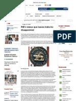 Bank Exams_ Descriptive Paper