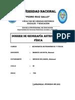 DOSSIER GEOGRAFÍA ASTRONÓMICA Y FISÍCA.docx