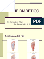 5. Pie Diab�tico.ppt