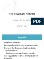 ITK Workshop 9 April 13