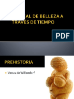canones-.ppt