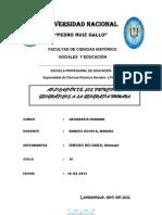 APLICACION DE LOS PRINCIPIOS GEOGRAFICOS A LA GEOGRAFIA HUMANA.docx