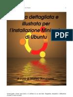 Guida Installazione Ubuntu v1