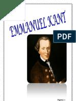 Immanuel_Kant_INFORMe.docx