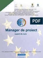 Suport de curs_Manager de proiect.pdf