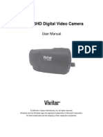 DVR_945HD_Camera_Manual.pdf