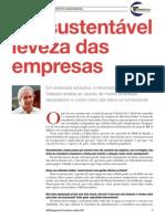 A Insustentável leveza das empresas.pdf