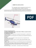 48322654-COMMENT-VOLE-UN-HELICOPTERE.pdf