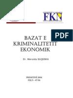 bazatekriminalitetitekonomik-111219032002-phpapp01