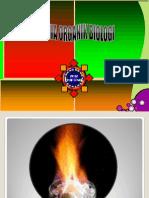 KIMIA ORGANIK BIOLOGI 1