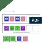 qpatterning.pdf