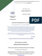 alubrat-2013-04.pdf