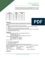 YAC._DE_GAS.doc