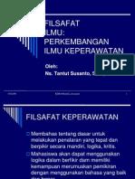 FILSAFAT_ILMU_KEPERAWATAN_3