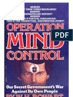 Operation Mind Control Main