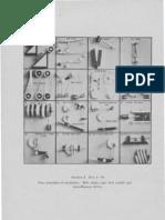 Mechanical Models [1930] 047_section1