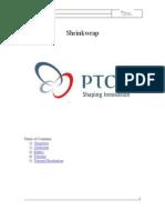 shrinkwrap.pdf
