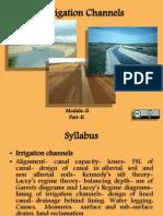 irrigationchannelsnxpowerlite-120722084223-phpapp01.pptx