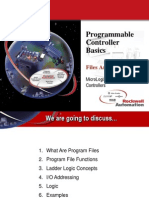 3_Files and Programs