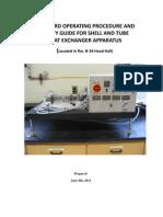 www.unb.ca_fredericton_engineering_depts_mechanical__resources_pdf_sop_heat-exchanger-che.pdf
