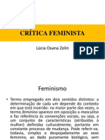 _CRÍTICA