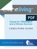 CarelivingGuide_Full.pdf