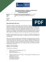 A.1.-  Programa FUT Planificación 2008