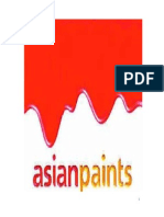 Asian+Paints (Autosaved)