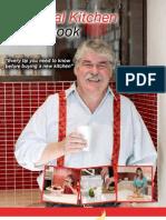 Kitcheners eBook