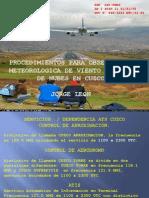 Cuzco Airport