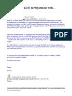GSS.pdf