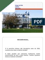 Microsoft PowerPoint - Clase 1_conceptos y funciones de la evaluación.pdf