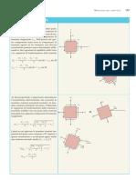 riepilogo_cap04.pdf