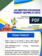 Slide PTKP 2013.ppt