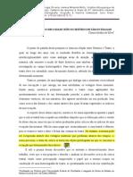 O Teatro brasileiro sob o olhar crítico e histórico de Sábato Magaldi - Cássia Abadia da Silva.pdf