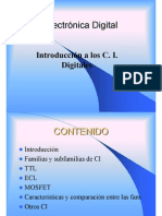 Int CI Digitales