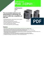 CJM_CPU14