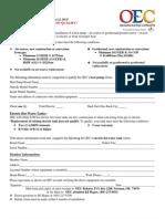Oklahoma-Electric-Coop-Inc-Efficiency-Rebate-Program-for-Residential-Consumers