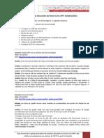 livro-apf-2012-10