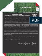 Agenda 2013 Semaine 15.pdf