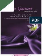 Like-a-Garment-eBook.pdf
