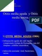 otitismedia2-120116195914-phpapp01