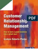 Customer Relationship Management - Graham Roberts_2