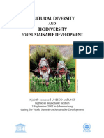 cultural Diversity and biodiversity for sustaiability.pdf